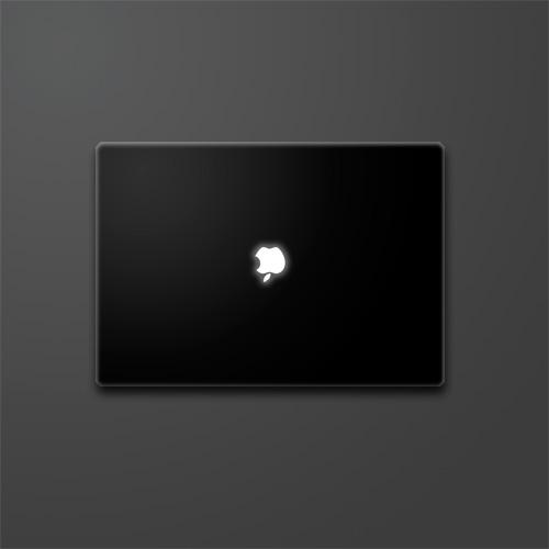 macbook_touch1