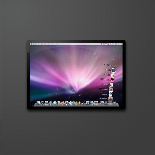 Apple to replace Mac mini with new Mac nano?