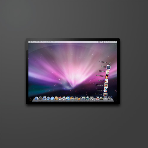 macbook_touch5