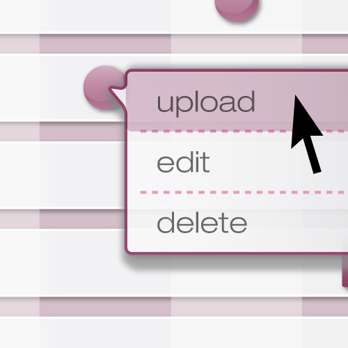 Upload New Posts/Photos At A Time