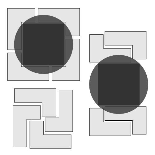 TablePuzzle