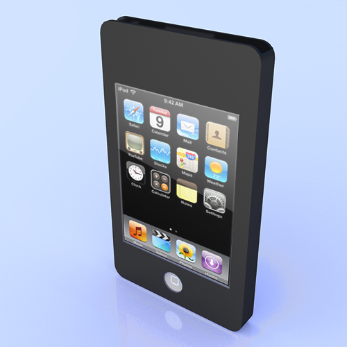 ipod_case2_petitinvention.jpg
