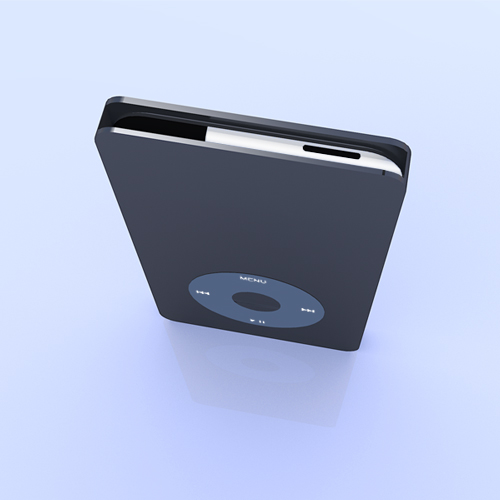 ipod_case4_petitinvention.jpg