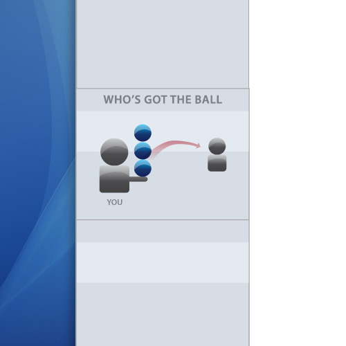 who\'s got the ball mail plugin4