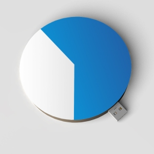 Funny USB Memory Stick #2-1