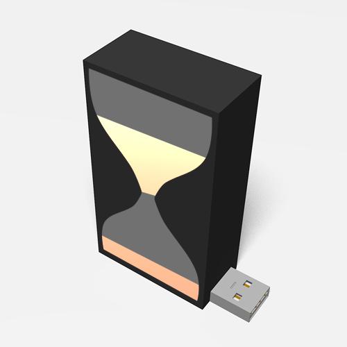 Funny USB Memory Stick #2-3