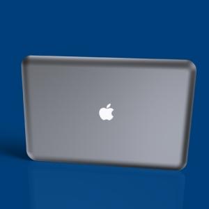(iPod Touch + iMac + Macbook Air) / 3