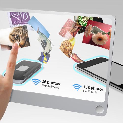 future of mobile search6