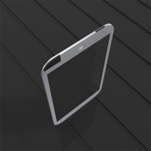 Looking Glass for iPhone2