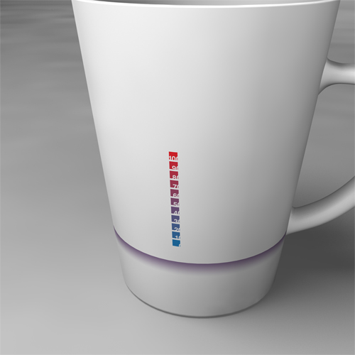 cup+thermometer