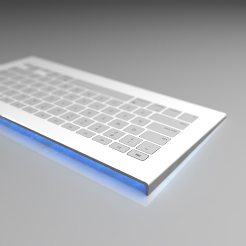 external_touch_keyboard
