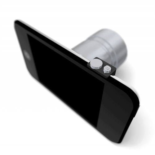ipod camera2