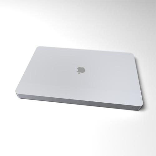 next mac mini?