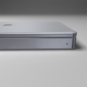 next mac mini?