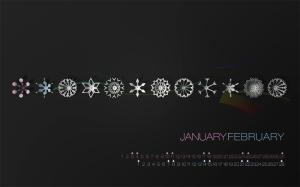 snowflake-flowers_1280