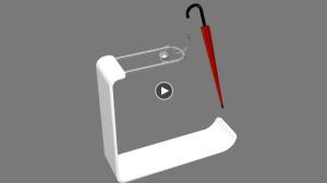 pendurella_animation