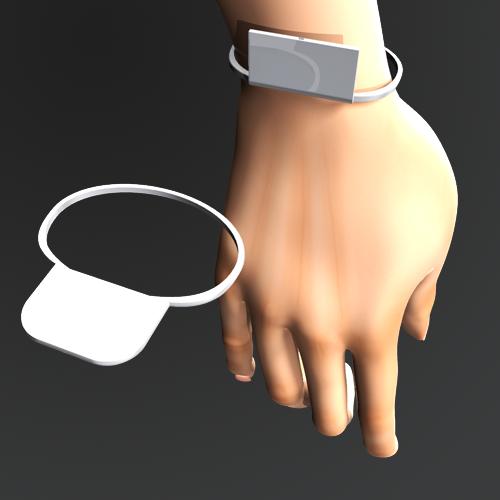 trou_human3_image