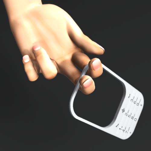 trou_human_image1-2