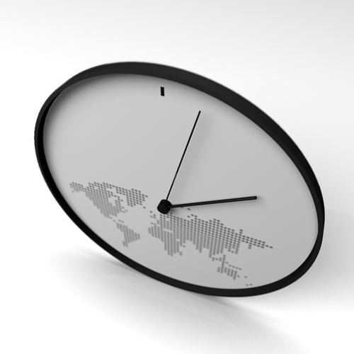 world_clock_1