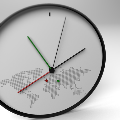 world_clock_2
