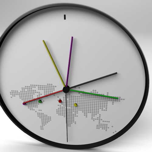 world_clock_4