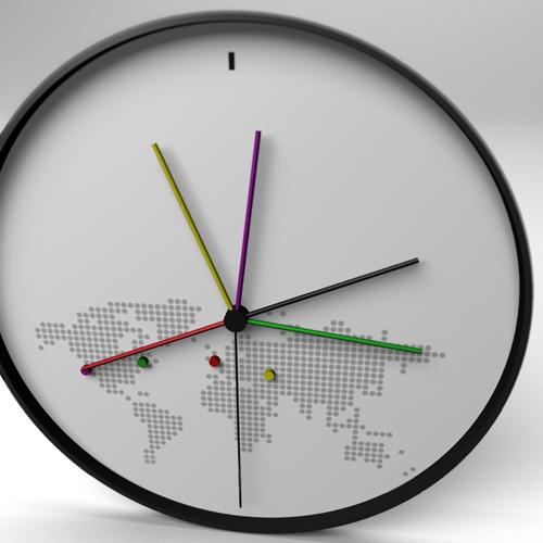 world_clock_4