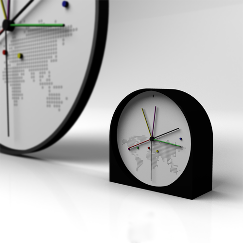 world_clock_5