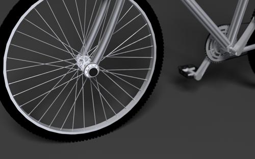 bike_lock2_image2