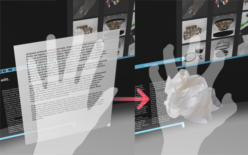 3D_Desktop4-10b_image