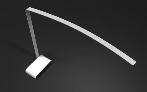 3D_Desktop4-1_image2