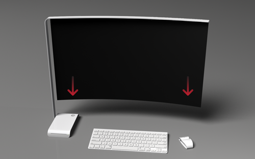 3D_Desktop4-1b_image2