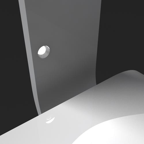 3D_Desktop4-2b_image