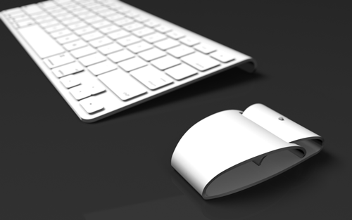 3D_Desktop4-3_image2