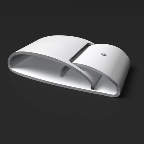 3D_Desktop4-4_image