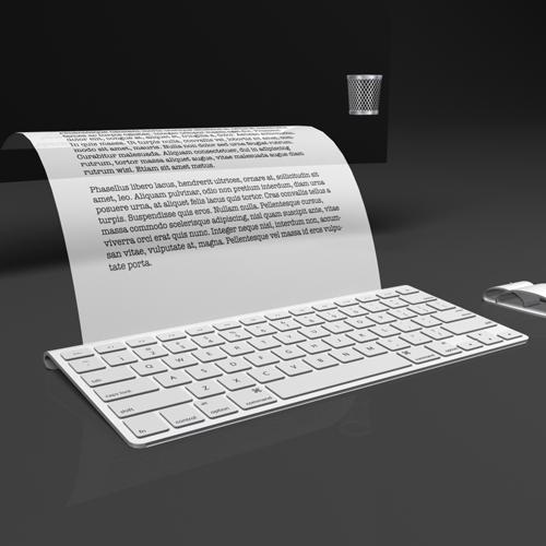 3D_Desktop4-6_image