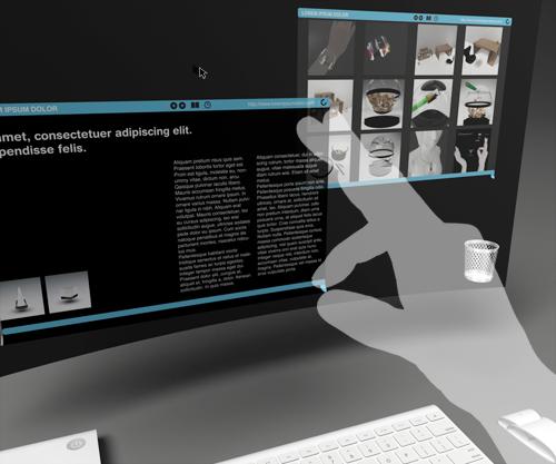 3D_Desktop4-7_image