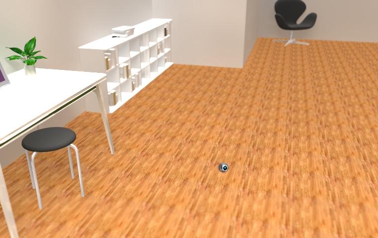 room2_image2b