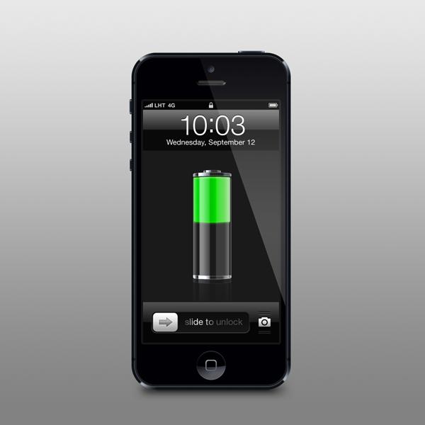 positive_battery1