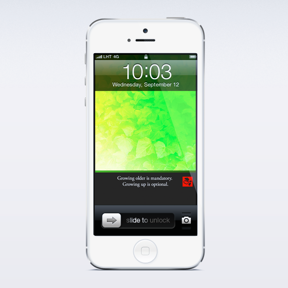 2013-04_iPhone
