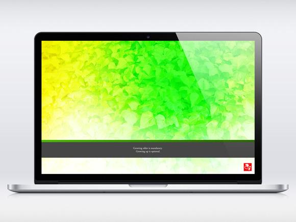 2013-04_MacBook-Pro