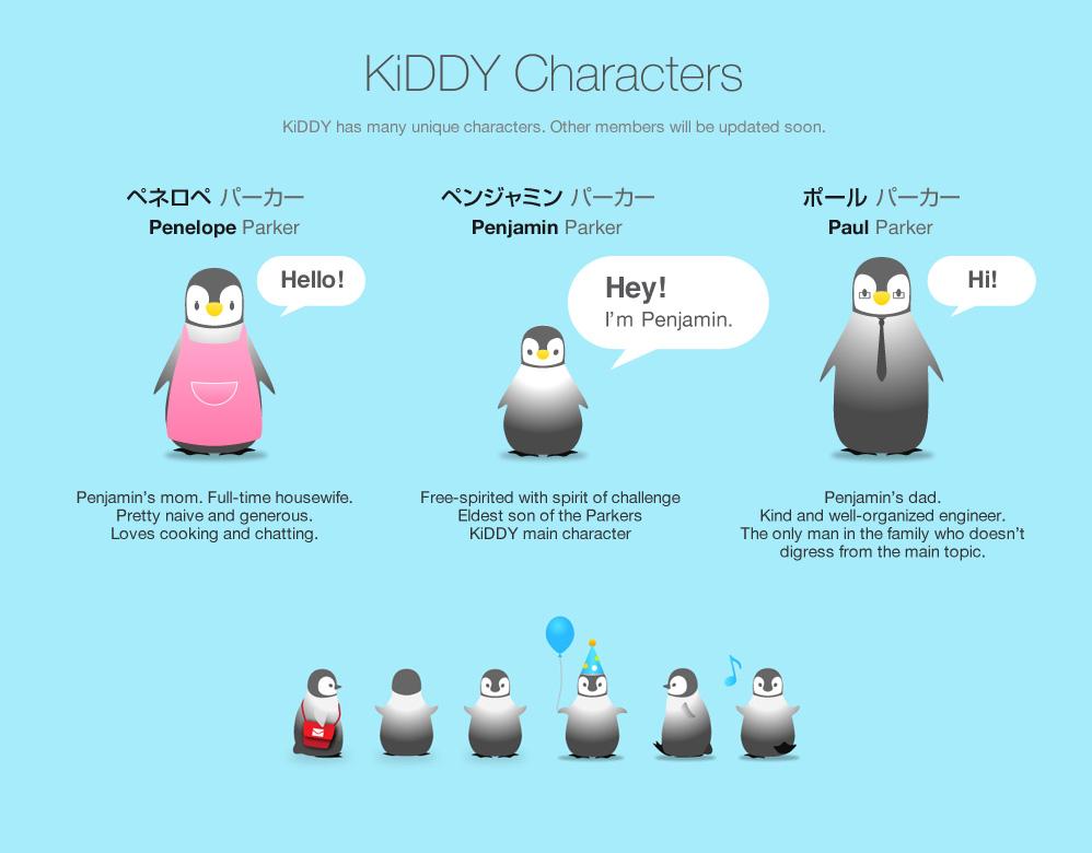 character_img